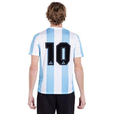 REMERA-LE-COQ-ARGENTINA-86