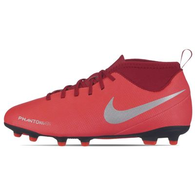 BOTIN-NIKE-JR-PHANTOM-VSN-CLUB-DF-FG-MG