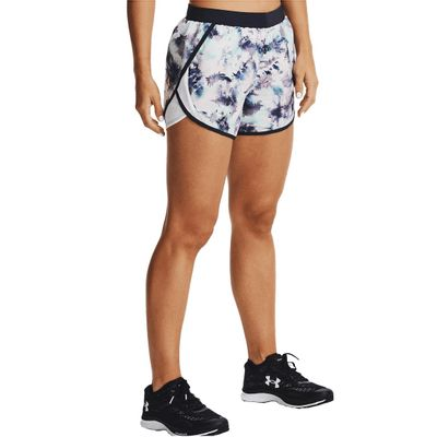 SHORT-UNDER-ARMOUR-FLY-BY