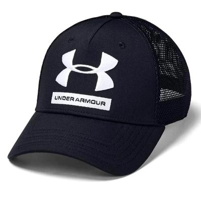 GORRA--UNDER-ARMOUR-TRAINING-TRUCKER