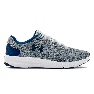 ZAPATILLA-UNDER-ARMOUR-CHARGED-PERSUIT