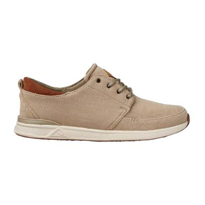 ZAPATILLA-REEF-ROVER-LOW