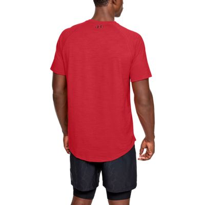 REMERA--UNDER-ARMOUR-CHARGED-COTTON-SS