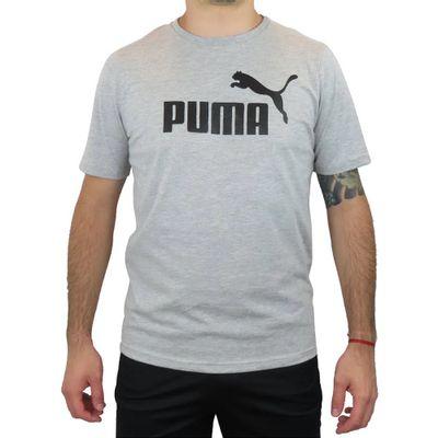 REMERA-PUMA-LOGO
