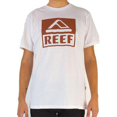 REMERA-REEF-CLASSIC-BLOCK