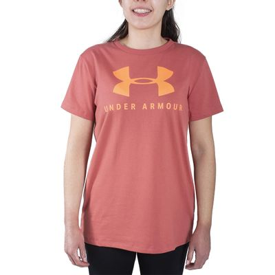 REMERA--UNDER-ARMOUR-SPORTSTYLE-W-CLASSIC-C-ARG