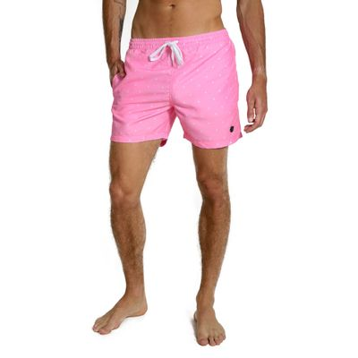 SHORT-TOPPER-DE-BANO-SLIM-MEN