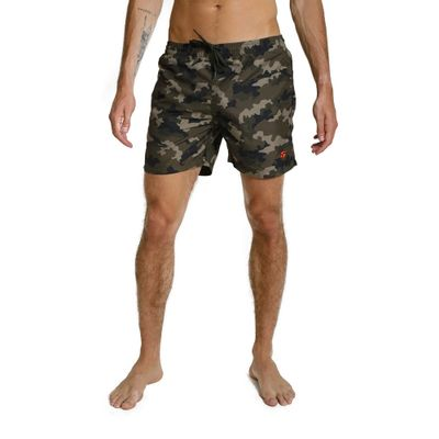 SHORT-DE-BANO-TOPPER-SLIM-MEN