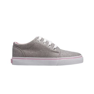 ZAPATILLA-TOPPER-LUPE-KIDS