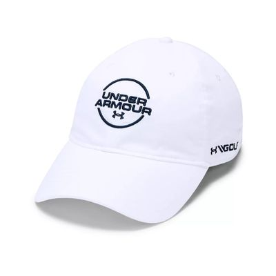 GORRA--UNDER-ARMOUR-SPIETH-WASHED-COTTON