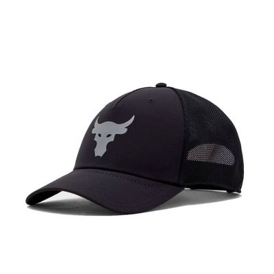 GORRA--UNDER-ARMOUR-PROJECT-ROCK-TRUCKER