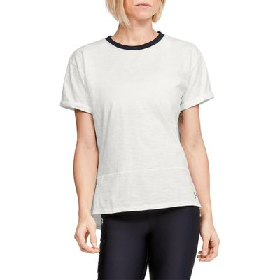 REMERA--UNDER-ARMOUR-CHARGED-COTTON
