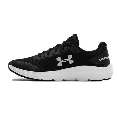 ZAPATILLA-UNDER-ARMOUR-GS-SURGE
