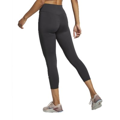 CALZA-NIKE-W-NIKE-ONE-TIGHT-CROP