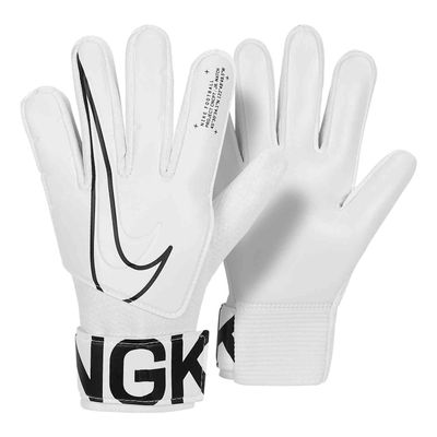 GUANTES-NIKE-MATCH-JR-FA19