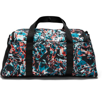 BOLSO--UNDER-ARMOUR-WS-UNDENIABLE-DUFFLE