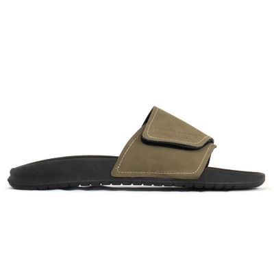 CHINELA-REEF-SLIDE-AJUSTABLE