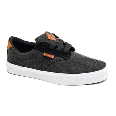 ZAPATILLA-REEF-MISSION-TX-VULC