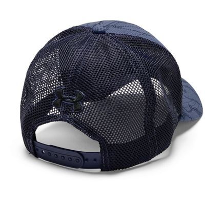 GORRA--UNDER-ARMOUR-BLITZING-TRUCKER