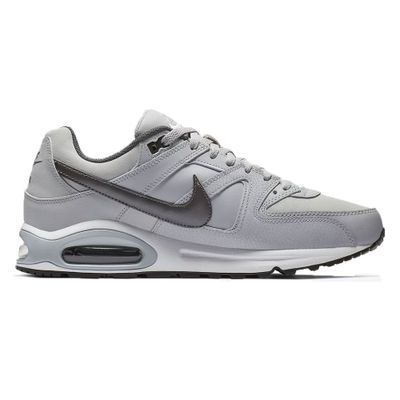ZAPATILLA-NIKE-MENS-AIR-MAX-COMMAND