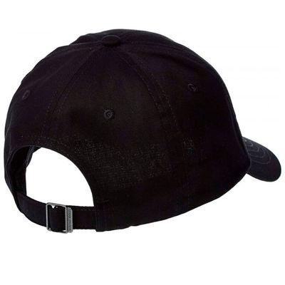 GORRA--UNDER-ARMOUR-FAVORITE-CAP