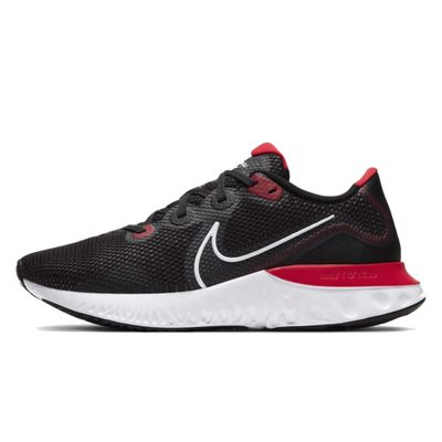 ZAPATILLA-NIKE-RENEW-RUN