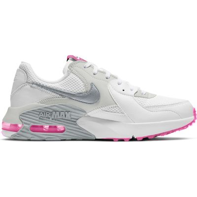 ZAPATILLA-NIKE-AIR-MAX-EXCEE