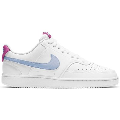 ZAPATILLA-NIKE-COURT-VISION-LOW
