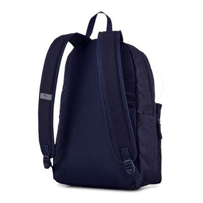 puma-07548743-phase_backpack-3
