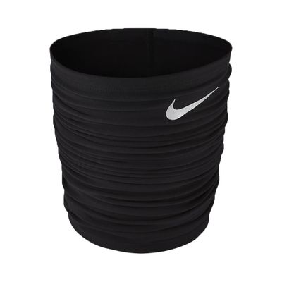 CUELLO-NIKE-THERMA-FIT-WRAP