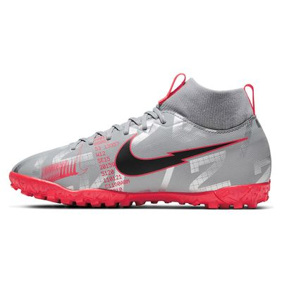 BOTIN-NIKE-SUPERFLY-7-ACADEMY-JR
