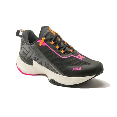 ZAPATILLA-FILA-FLOAT-FLY