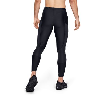 CALZA--UNDER-ARMOUR-SPEED-STRIDE-TIGHT