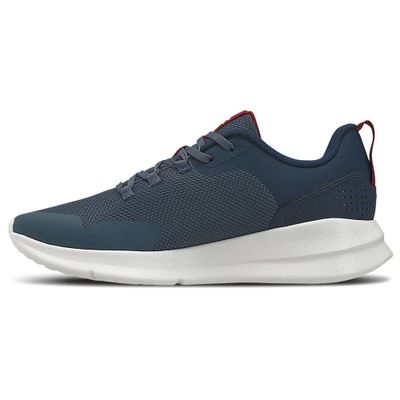 ZPTLLA--UNDER-ARMOUR-CHARGED-ESSENTIAL-MNS