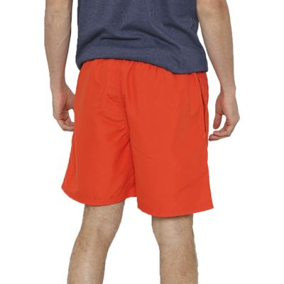 SHORT-BANO-TOPPER-SLIM-MEN