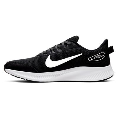 ZAPATILLA-NIKE-RUN-ALL-DAY-2