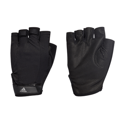 GUANTES-ADIDAS-VERS-CL-GLOVE