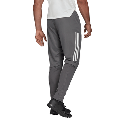 PANTALON-ADIDAS-REAL-MADRID