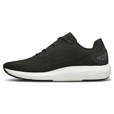 ZAPATILLA-UA-CHARGED-PURSUIT-2-LAM