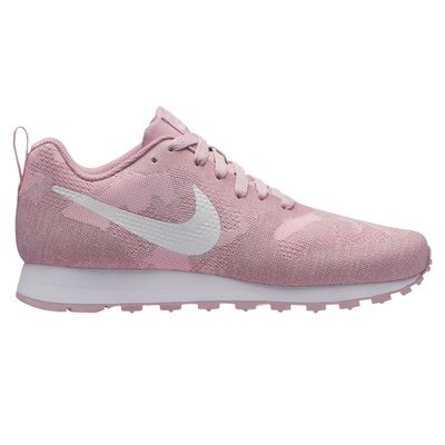 ZAPATILLA-NIKE-WMNS-MD-RUNNER-2