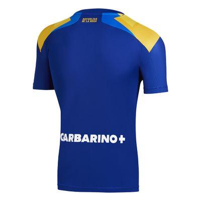 Tercera_camiseta_Boca_Juniors_20-21_Azul_GK3334_02_laydown_hover