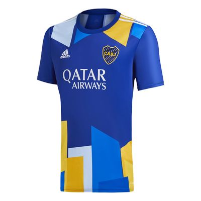 Tercera_Camiseta_Boca_Juniors_20-21_Azul_GK3173_01_laydown