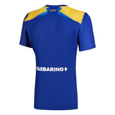 Tercera_Camiseta_Boca_Juniors_20-21_Azul_GK3173_02_laydown_hover