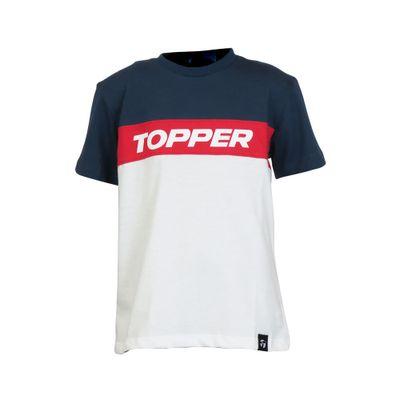 REMERA-TOPPER-GTB-URB
