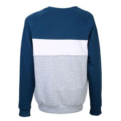 164342-1004-Azul_2