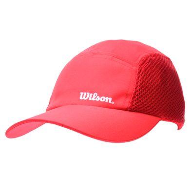 GORRA-WILSON-BLADE-II