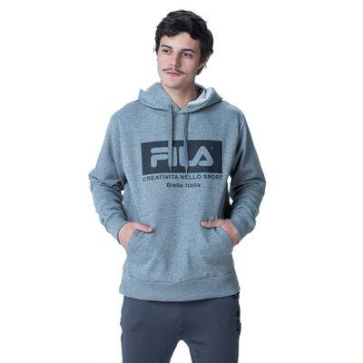 BUZO-FILA-INBOX