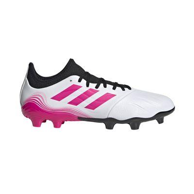 Botin-Adidas-Copa-Sense.3-Fg-Hombre