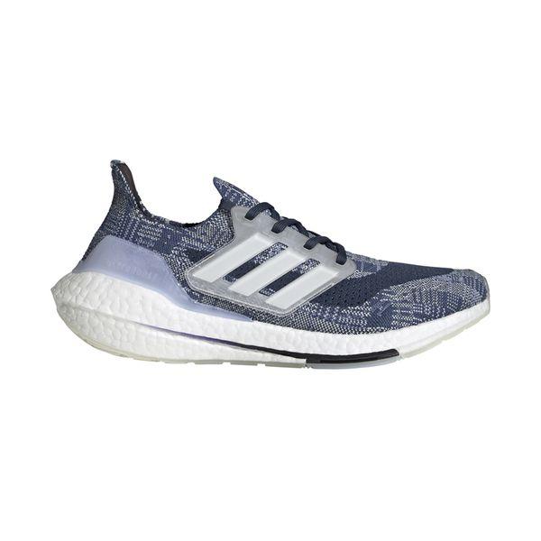 Zapatilla-Adidas-Ultraboost-21-Prime-Hombre
