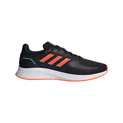 Zapatilla-Adidas-Runfalcon-2.0-Hombre